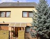 Eladó ház, Esztergom, Vasas utca