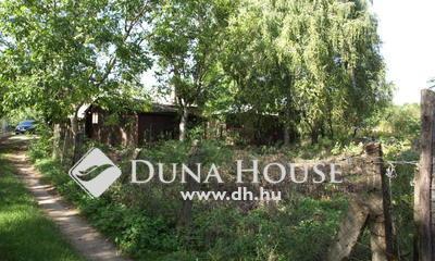Eladó Ház, Pest megye, Szentmártonkáta, Tölgyes csárda közelében