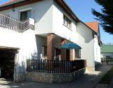 Eladó ház, Budapest 17. kerület, Kisvárda utca