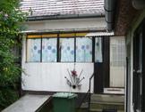 Eladó ház, Budapest 17. kerület, Rákoskeresztúr központhoz közel