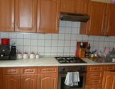 Eladó ház, Debrecen, Hármashegy utca