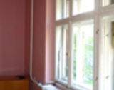 Eladó ház, Debrecen, Ruyter utca