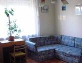Eladó lakás, Tát, Deák Ferenc utca