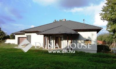 Eladó Ház, Bács-Kiskun megye, Lajosmizse, Táncsics Mihály utca