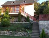 Eladó ház, Esztergom, Fenyves út