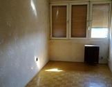 Eladó lakás, Gyöngyös, Mátrai lakótelep
