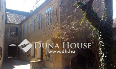 Eladó Ház, Baranya megye, Pécs, ======Király utcai befektetési lehetőség=====