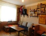 Eladó lakás, Budapest 15. kerület, Újpalota