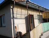 Eladó ház, Gyöngyös, Nyolcvanas lakótelep