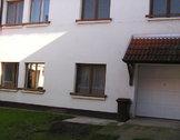 Eladó lakás, Gyöngyös, Bartók Béla út