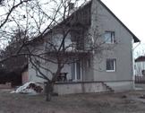 Eladó ház, Esztergom, Völgy utca