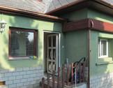 Eladó ház, Keszthely, Villa negyed