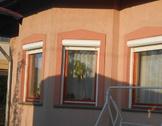 Eladó ház, Keszthely, családias, forgalomtól mentes