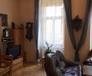 Prodej byt, Praha 5 Zborovská