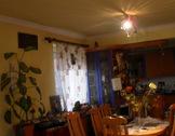 Eladó ház, Győr, csendes, városközeli
