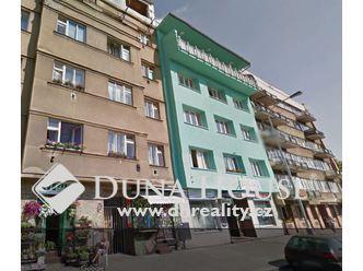 Prodej dům, Praha 4 Praha 4 - Nusle