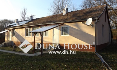 Eladó Ház, Komárom-Esztergom megye, Oroszlány, Mindszenti utca