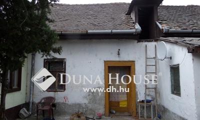 Eladó Ház, Bács-Kiskun megye, Kecskemét, Piac közelében