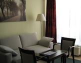 Eladó lakás, Balatonfüred, lakóövezet