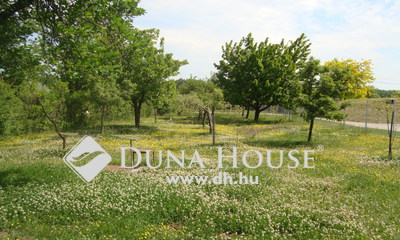 Eladó Ház, Veszprém megye, Balatonkenese, Külterület egyéb