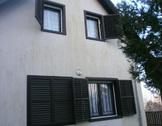 Eladó ház, Esztergom, Dunaköz utca