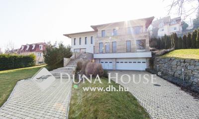 Eladó Ház, Budapest, 3 kerület, Csendes, jól megközelíthető