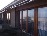 Eladó lakás, Balatonfüred, Közvetlen partkapcsolat