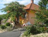 Eladó ház, Keszthely, Hévíz és Keszthely között gyönyörű kilátással