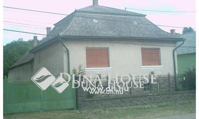 Eladó Ház, Heves megye, Mátraderecske, a Kincses Strandhoz közel