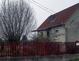 Eladó ház, Kecskemét