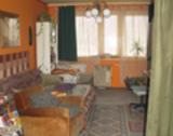 Eladó lakás, Gyöngyös, Kálvária domb