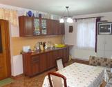 Eladó ház, Debrecen, Nagymacs