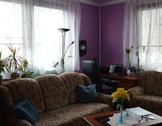 Eladó lakás, Debrecen, Derék utca