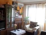 Eladó lakás, Budapest 22. kerület, Rózsakert lakópark, csendes, napfényes