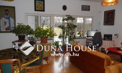 Eladó Ház, Pest megye, Aszód, Újtelep, családi házas környezet