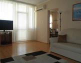 Eladó lakás, Balatonfüred, Noszlopy utca