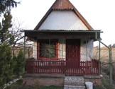 Eladó ház, Komárom, Törökles