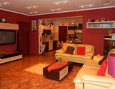 Eladó ház, Gyál, 2009s építésű Ikerház 5 percre Pestimre Központtól