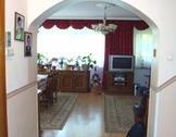 Eladó ház, Sopron, családiházas övezet