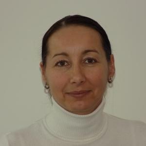 Németh Krisztina