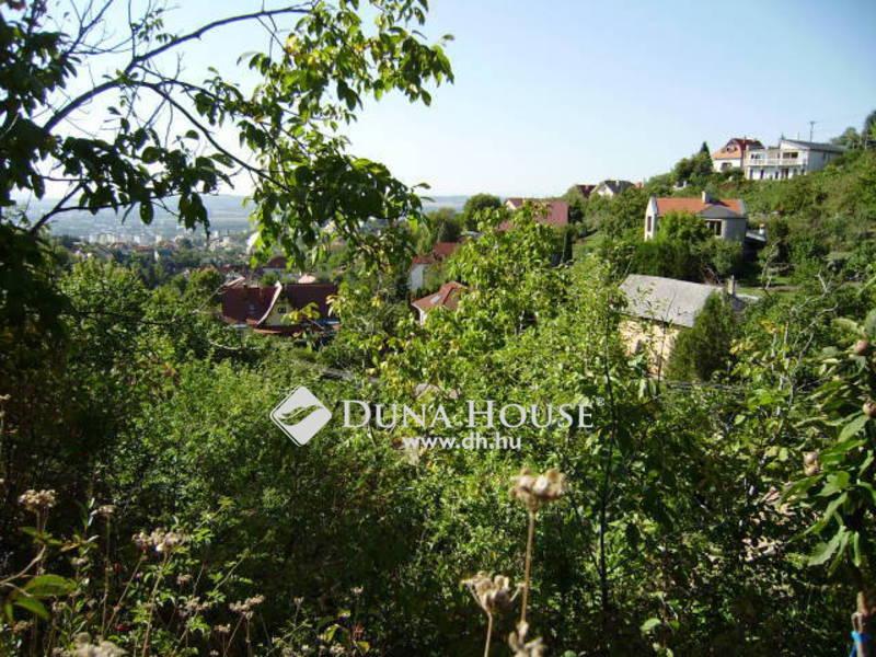 Eladó Ház, Baranya megye, Pécs, Nagyszkókói út