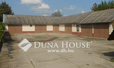 Eladó Ház, Bács-Kiskun megye, Bugac, Bugac központja