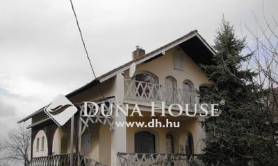 Eladó Ház, Komárom-Esztergom megye, Tát, Orgona utca