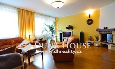Prodej domu, K Zahrádkám, Praha 5 Stodůlky