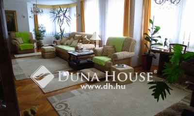Eladó Ház, Zala megye, Keszthely, Nyugodt csendes