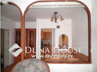 Prodej byt, Praha 10 Rezlerova