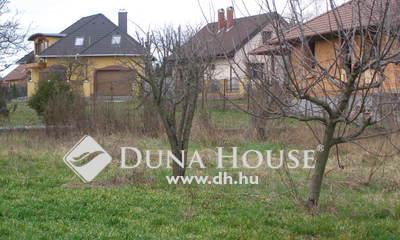Eladó Ház, Pest megye, Herceghalom, Herceghalom központi része