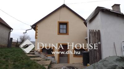 For sale House, Zala megye, Zalaegerszeg