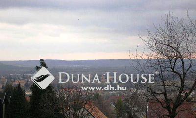 Eladó Telek, Pest megye, Budakeszi, Vadasparknál épitési telek 3 lakásosnak