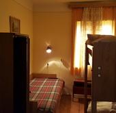 Eladó ház, Sopron, Tómalom